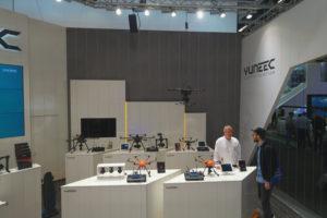 YUNEEC E90 тест, e90 тест, yuneec e90, yuneec h520, h520, гексакоптер YUNEEC,