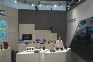 YUNEEC E90 тест, yuneec e90 raw, YUNEEC, e90 тест, yuneec e90, yuneec h520, h520, гексакоптер YUNEEC,