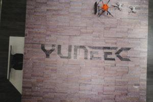 YUNEEC E90 тест, сравнить E90, тест камеры Е90, e90 тест, yuneec e90, yuneec h520, h520, гексакоптер YUNEEC,