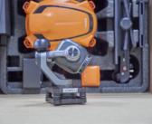 "YUNEEC H520, обзор режима TapFly – Новое видео в разделе ""H520"""