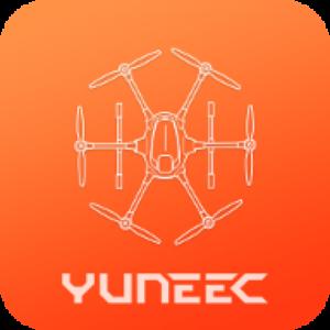 YUNEEC DataPilot