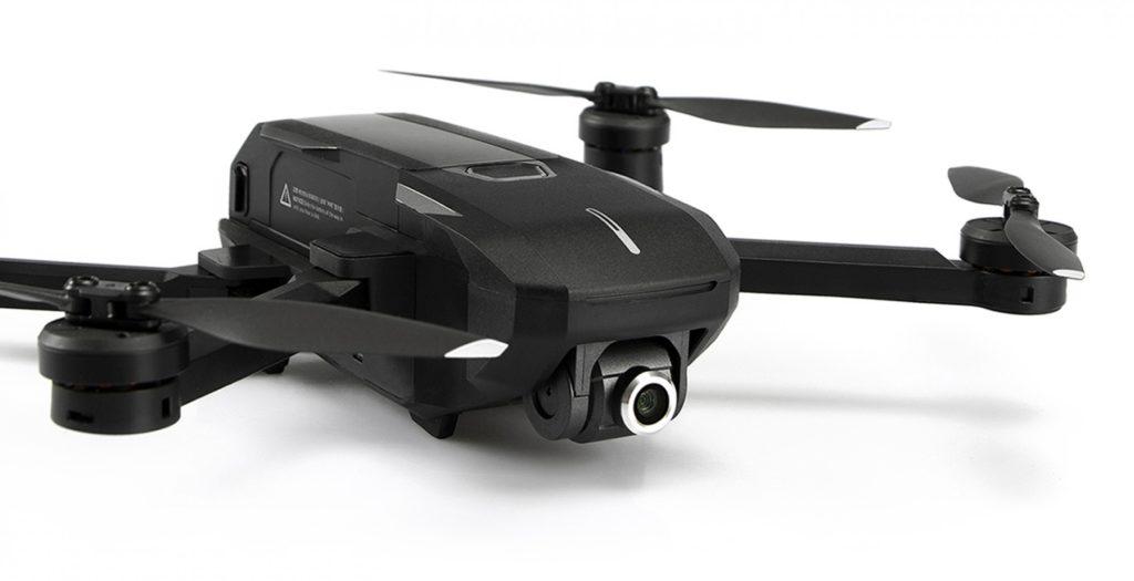 Mantis-Drone-YUNEEC-c08dfc25