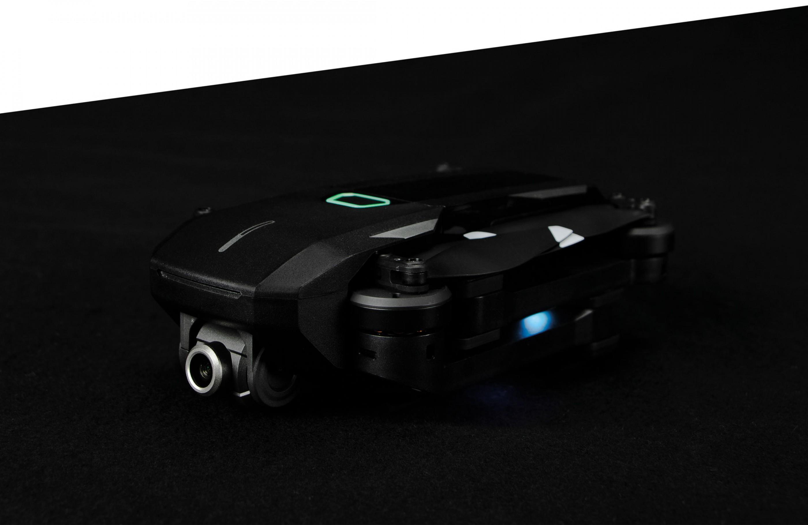 Mantis-Q-drone-YUNEEC-0a11ccda
