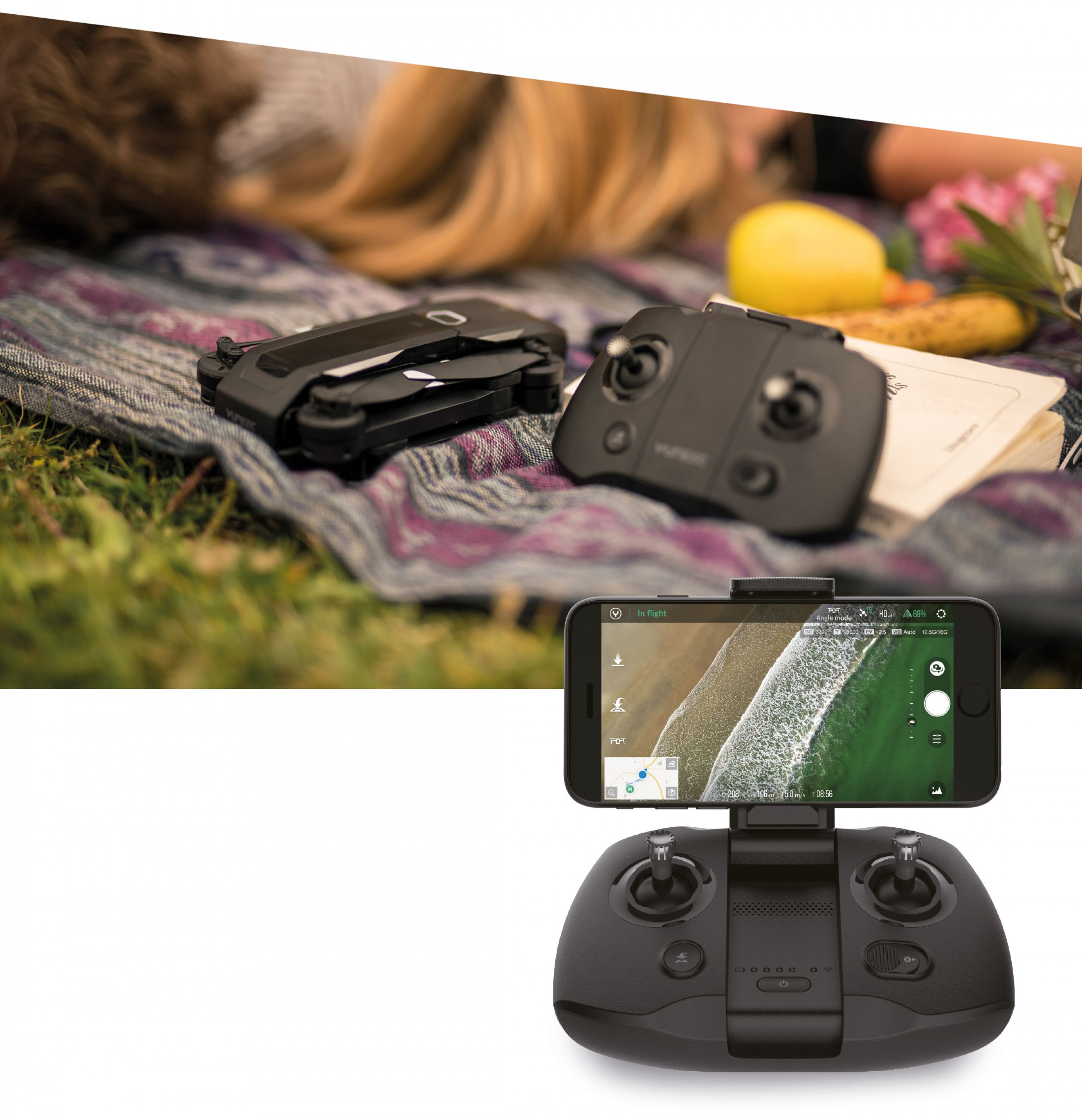 Mantis-Q-foldable-drone-with-controller-included-64d89412