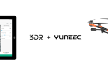 3dr-yuneec