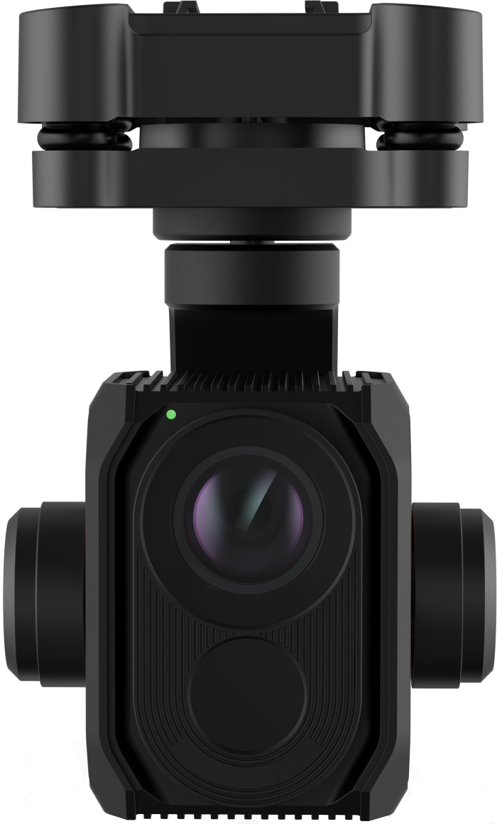 E10T-Thermalkamera-fuer-H520-f007831f
