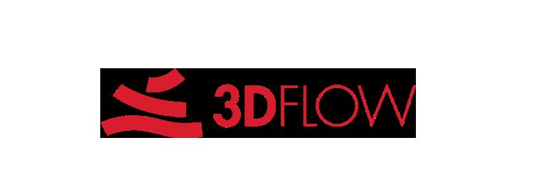 3DF Zephyr ортофотоплан