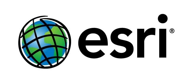 ПО для фотограмметрии ESRI Drone2Map для ArcGIS