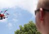Police_UAV