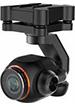 камера 4К Yuneec E90