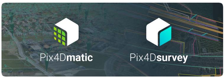 pIx4Dmatic