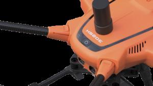 H520E RTK