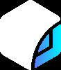 LOGO_Pix4Dinspect_RGB-png