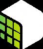 LOGO_Pix4Dmatic_RGB-png