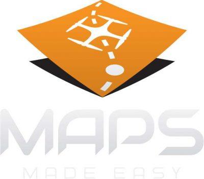 maps_made_easy