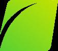 new_mapper_logo_light
