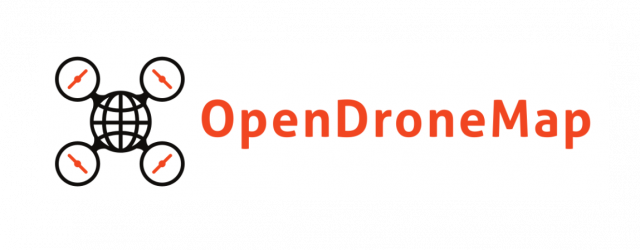 Открытое ПО для фотограмметрии OpenDroneMap